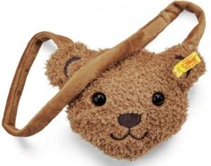 largeSteiff-Teddy-Bear-Bag-600999